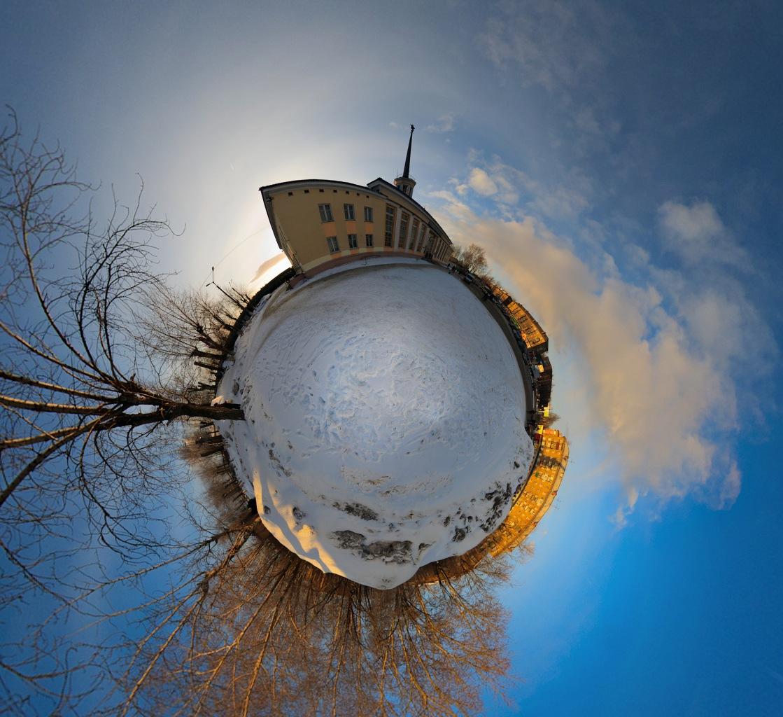 Шлюхи за 1000рублей в москве 24 фотография